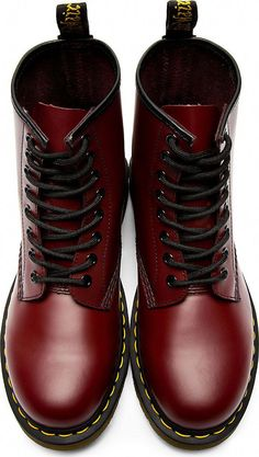 Chaussures filles Timberland roses Gore Tex Vinted