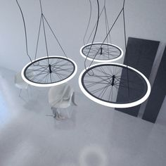 Andrey Privalov  light wheel