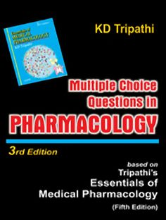 Med school confidential pdf review and best deals all medical multiple choice questions in pharmacology by kdipathi pdf download fandeluxe Gallery