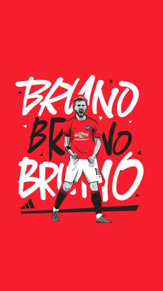 Manchester United Wallpaper, Manchester United Players, Football Jerseys, Football Players, Soccer Poster, Football Wallpaper, Man United, Sports Stars, Chicago Bulls