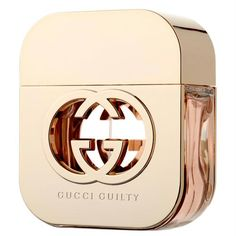 Gucci Guilty. I love this perfume! It smells SO good!