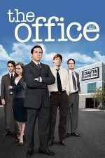 Watch Tv Series The Office Us Online Free Primewire