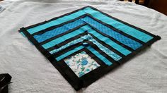 Crafty Sewing & Quilting: #quilts #pqoffs6 Creating the July Project Quilting Challenge
