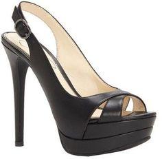 04ee517524b Jessica Simpson Women s Willey Slingback Sandal