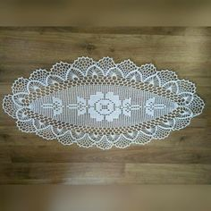 Crochet Square Patterns, Coat Patterns, Love Crochet, Filet Crochet, Decorative Bowls, Diy And Crafts, Knitting, Lace, Handmade