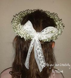 Love my Job ♡  #flower #love #weddingtime #inlove #verliebt #kopfkranz #wolfsburg #beyourowncreativity