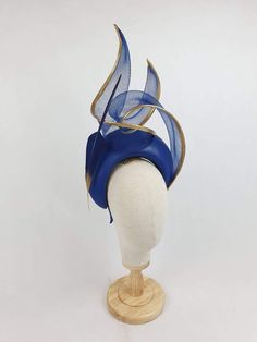 – Millinery By Mel Kentucky Derby Hats, Fascinator, Leather, Handmade, Baby, Headdress, Hand Made, Baby Humor, Infant