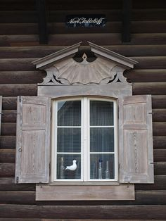 """Russian Colony """"Alexandrowka"""" in Potsdam, Germany Portal, Potsdam Germany, Ukraine, Wooden Words, Through The Window, Round House, Architecture Details, Colonial, Windows"""