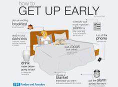 Useful life tips toward SUCCESS (9 HQphotos)