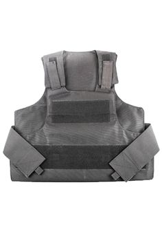 Tactical Carrier Black Vest | Buy Now at camouflage.ca