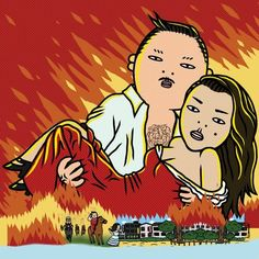 album-art Psy Gangnam Style, Character Design Inspiration, Family Guy, Lol, Songs, Humor, My Love, Youtube, Fictional Characters