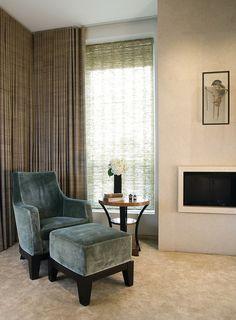 Modern Interior Design Inspiration Series no #10