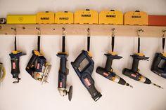 Ryobi One+ Tools | Flickr - Photo Sharing!