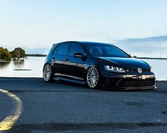 Quick Golf Tips For Beginners Vw Golf R Mk7, Golf 7 Gti, Scirocco Volkswagen, Volkswagen Golf R, Audi, Bmw, Cadillac, Gti Mk7, Jetta Mk5