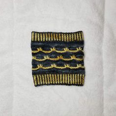 Ravelry: Badger Bootcuffs pattern by Jennifer Appel Boot Toppers, Stockinette, Needles Sizes, Badger, Fiber Art, Kit, Knitting, Yards, Ravelry