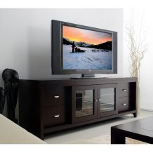 Just ordered this for our living room. Its about time since our entertainment area still has bachelor pad feel to it. Time to upgrade!