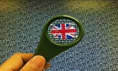 Spurred by both government and private efforts, the UK has seen a renewed and determined focus on cyber security issues this year. Much of this can be attributed to the new National Cyber Security Centre (NCSC), which became operational in October 2016 and was officially launched February 2017 by Her Majesty the Queen. The organization's …