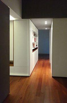 design house Palermo, Tall Cabinet Storage, House Design, Interior Design, Furniture, Home Decor, Nest Design, Decoration Home, Home Interior Design