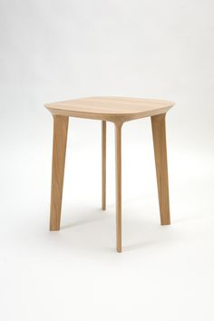 [CRAFT+DESIGN] #stool