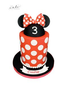 Call or email to order your celebration cake. Click visit to learn more. Disney Themed Cakes, Disney Cakes, Cakes Today, Cupcake Wars, Minnie Mouse Cake, Celebration Cakes, Disney Inspired, Custom Cakes, Dessert Table