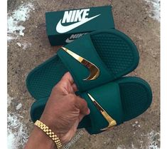these are lit! but i would never be able to pull these off.