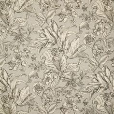 Fantastic burnish traditional home fabric by Pindler. Item BEA036-BG01. Free shipping on Pindler fabric. Always 1st Quality. Search thousands of designer fabrics. Width 54 inches. Sold by the yard.
