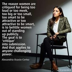 """not-safe-for-democracy: """""""" TRUTH. The same """"critique into submission"""" tactic is also used on POCs, gays/lesbians/trans people, religious minorities, and immigrants. Cogito Ergo Sum, Global Fund, Badass Women, Patriarchy, Social Justice, Powerful Women, Submissive, Strong Women, Wise Women"""