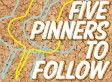 Huffington Post/style publishes pinners to check out every week ...