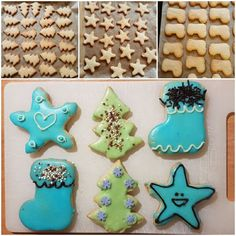 Easy Sugar Cookie Recipe: Cut Out Cookies for Decorating: By far my favorite recipe to use when making cutout sugar cookies, AND they hold their shape! Best Sugar Cookie Recipe For Decorating, Sugar Cookie Recipe Easy, Sugar Cookie Dough, Cookie Decorating, Cookie Recipes, Roll Out Sugar Cookies, Cut Out Cookies, How To Make Cookies, Cookies And Cream