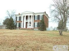 804 Branham Hughes Circle, Spring Hill TN - Trulia