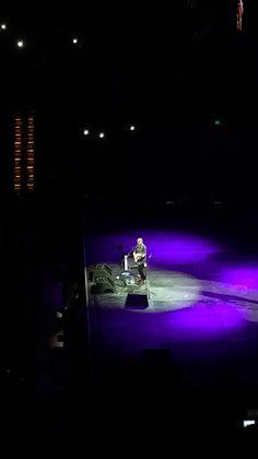 ED SHEERAN CONCERT WAS TONIGHT!!! BEST NIGHT EVER!!!