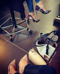 #leon_love88 #ljubakaufman #outfit #look #style #michaelkors #mk #bags #accesoires