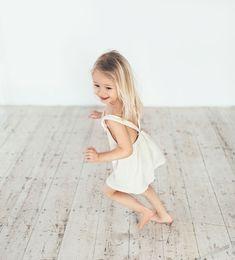 -ARTISAN CAPSULE-BABY GIRL | 3 months-3 years-KIDS | ZARA Hungary
