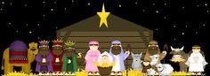 Nativity%20Set