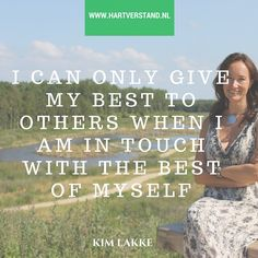 I Can, Coaching, I Am Awesome, Give It To Me, Good Things, Quotes, Training, Qoutes, Quotations
