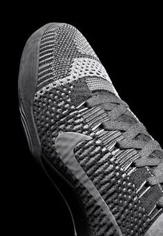 leManoosh collates trends and top notch inspiration for Industrial Designers, Graphic Designers, Architects and all creatives who love Design. Urban Fashion, Mens Fashion, Knit Shoes, Sports Shoes, Textures Patterns, Designer Shoes, Active Wear, Cool Designs, Sneakers