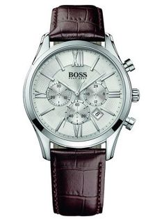 Hugo Boss Watches | View the Creative Watch Co Range