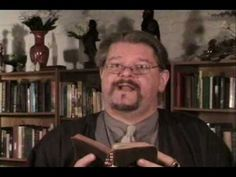Wicca First Degree Lesson 2, Cosmology by Witch School