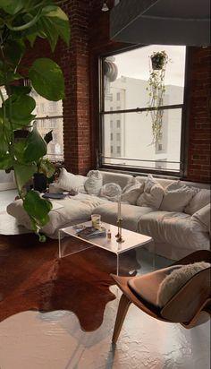 Decor, Interior, Home, Living Room Decor, House Interior, Apartment Decor, Home Deco, Home Interior Design, Interior Design