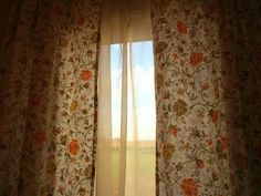 Home vintage bohemian curtains 17 ideas Source by curtains My New Room, My Room, Trailer Park, Bohemian Curtains, Vintage Curtains, Vintage Bohemian, Mellow Yellow, Sweet Home, Room Decor