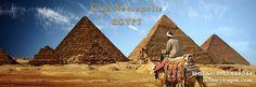 Cảm ơn bạn đã đến với dịch vụ tư vấn xin visa đi Ai Cập công tác của VisaPM, công ty chúng tôi xin nhận tư vấn và hướng dẫn quý vị đi xin visa đi Ai Cập công tác với chi phí rẻ, nhanh và chất lượng. Đảm bảo quý khách sẽ hài lòng tuyệt đối khi sử dụng dịch vụ xin visa Ai Cập công tác của chúng tôi. http://www.visapm.com/visa-ai-cap.html