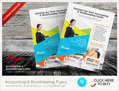 25 free and premium education brochure templates free premium accounting bookkeeping services trifold brochure pronofoot35fo Gallery