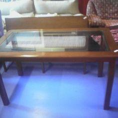 taula-fusta-vidre-79x139x74 60€