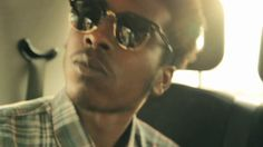 Marques Toliver by Black Cab Sessions- UHHHHHHHH
