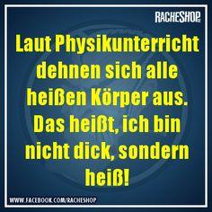Ansichtssache. #Spruch #Witz #fun #geklautbeiracheshop #Racheshop