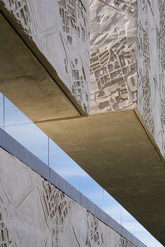 merida congresos 03, via Flickr. Fotografía Fernando Carrasco