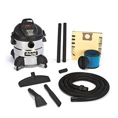 83 Best Shop Vac Ideas Images On Pinterest Woodworking