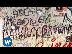 ▶ Portugal. The Man - Evil Friends (Jake One Remix Feat. Danny Brown) [Official Audio] - YouTube