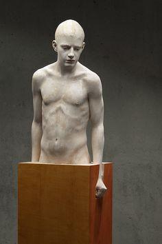 Artodyssey: Bruno Walpoth