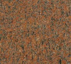 Rosso vanga_granite #granite #bigellimarmi #red #stonecollection